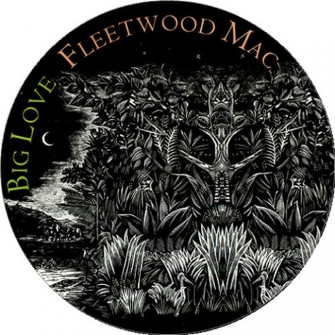 Fleetwood+Mac+-+Big+Love+-+12-+PICTURE+DISC-9944
