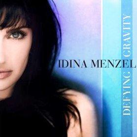 Idina_Menzel_-_Defying_Gravity