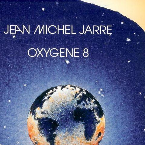 JMJ- Oxygene - official 12 front