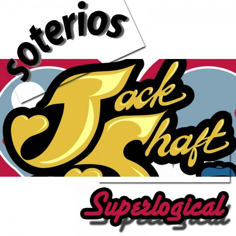 Jack Shaft - superlogical