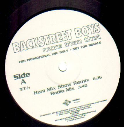 backstreet_boys-more_than_that(1)