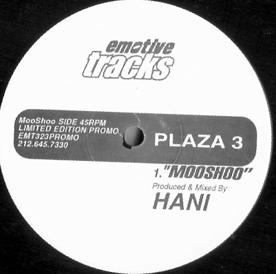 plaza 3 - 12