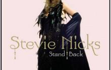 standbackepcover2007