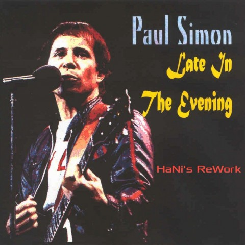 paul-simon-late-in-the-evening-front
